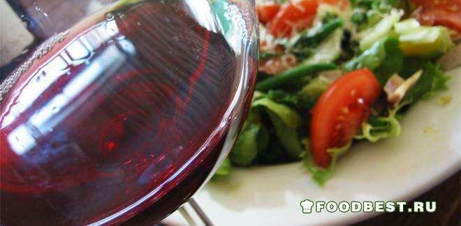 Болгарское вино - достойное сопровождение любого ужина
