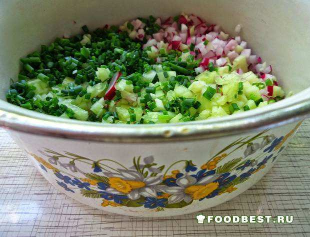 суп пюре из свёклы рецепты приготовления