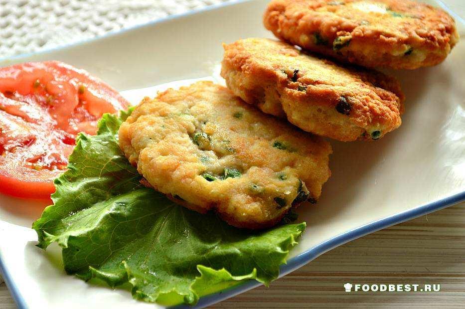 Сэндвичи с куриной грудкой рецепт пошагово
