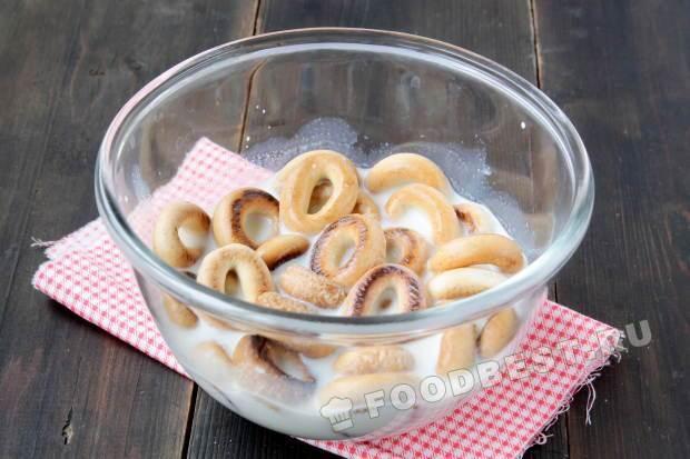 Говяжья печень рецепты пошагово