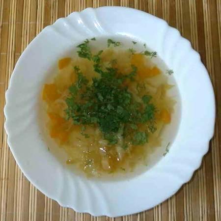 Отбивные из говядины с грибами и помидорами в духовке рецепт с фото