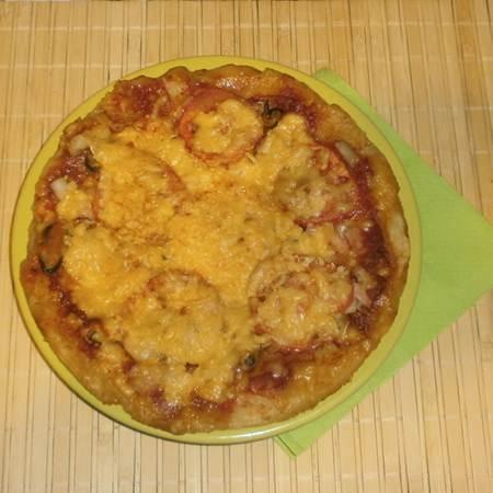 Приготовление мяса с овощами в горшочках в духовке рецепты