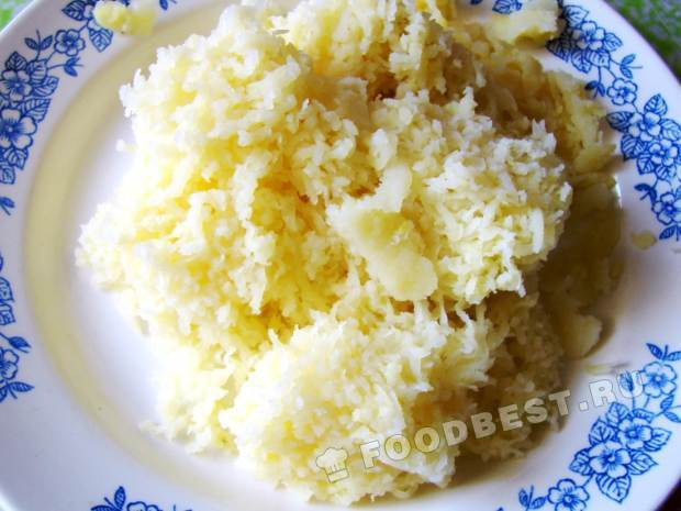 Салат русская красавица рецепт пошаговый рецепт пошаговый