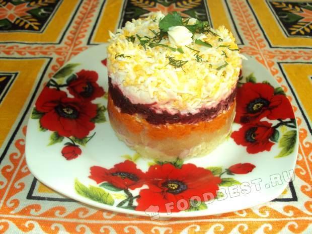 Лимонный пирог в хлебопечке рецепт с фото