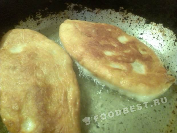 Вафли рецепт для вафельницы на газу