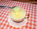 Сгущенка из молока в домашних условиях